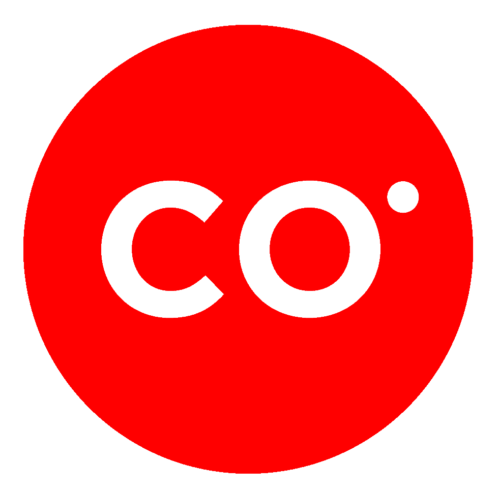 Coalition Coffee