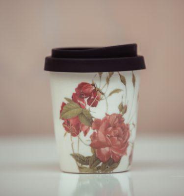 CoalitionCup-Ceramic
